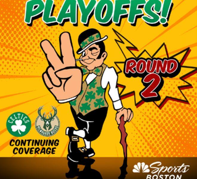 CelticsPlayoffs