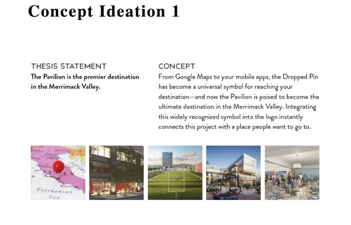 Pavilion_Concept Ideation 1 copy