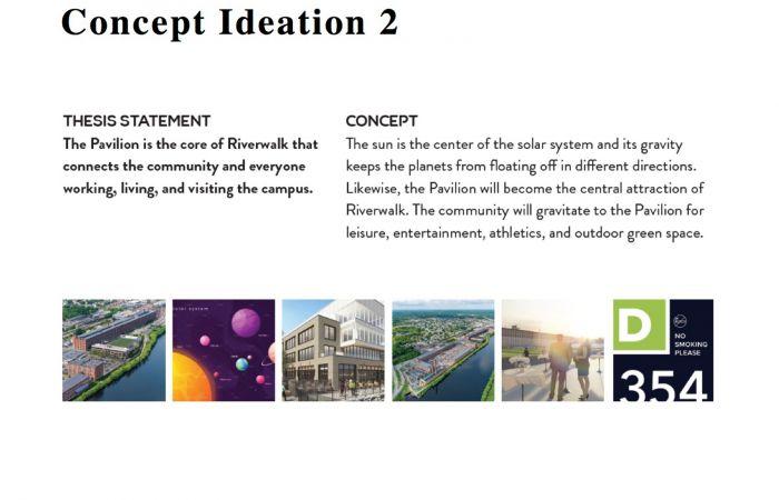 Pavilion_Concept Ideation 2