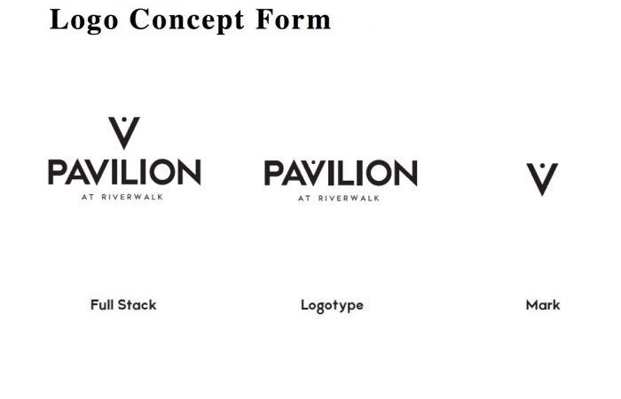 Pavilion_Logo_Concept_Form1