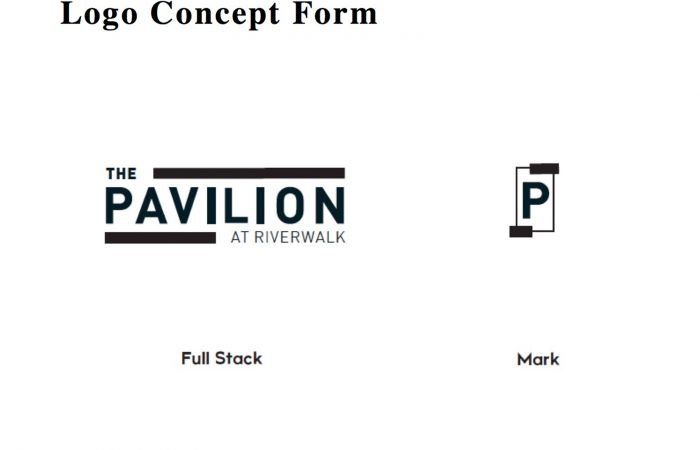 Pavilion_Logo_Concept_Form3