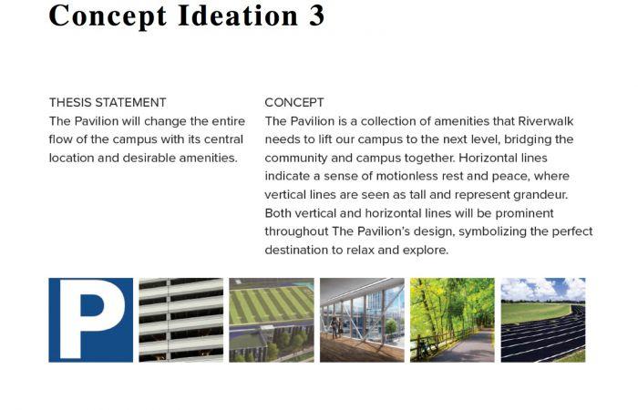 Pavilion_Logo_Ideation_Form3