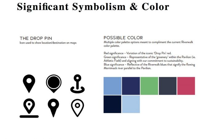 Pavilion_Logo_Symbolism_Form1