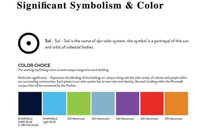 Pavilion_Logo_Symbolism_Form2