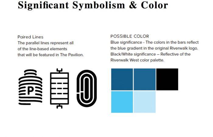 Pavilion_Logo_Symbolism_Form3
