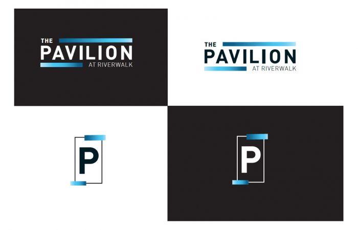 Pavilion_V3_Full